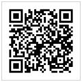 barcode_innovationspreisit